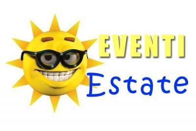 Share: Torna l'estate, tornano i tanto attesi calendari degli eventi estivi anche nei comuni molisani. […]