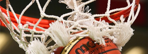Basket. Parte ufficialmente la stagione per la Dynamic Venafro