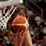 1 giornata girone di ritorno DYNAMIC VENAFRO – PALL SENIGALLIA Al Discount Venafro: Gioele Moretti […]