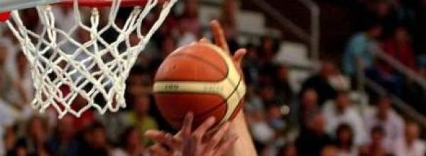 Basket, prima giornata di ritorno. Per il Venafro arriva la tanto attesa vittoria