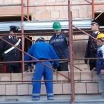 Nell'ambito di un'attività finalizzata alla tutela della salute e della sicurezza sui luoghi di lavoro, […]