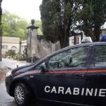 Nell'ambito di una serie di servizi predisposti dai Carabinieri al fine di contrastare reati di […]