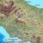 Un sisma di magnitudo 2.3 è avvenuto alle ore 21:41 della serata di oggi, domenica […]