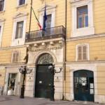Anche i Comuni di Portocannone e di Rotello entrano a far parte della rete degli […]