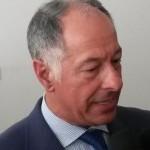 I sindaci dei Comuni di Petrella Tifernina, Lucito, Montagano, Matrice, Campolieto, Castelbottaccio e Castellino del […]