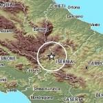 Un terremoto di magnitudo 2 è avvenuto alle ore 18.56 di oggi 17 febbraio. Il […]