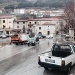 Acqua inquinata dai rubinetti nei Comuni di Longano, Sant'Agapito e Monteroduni, in provincia di Isernia. […]
