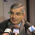 Il presidente della Regione Abruzzo Luciano D'Alfonso ha incontrato diversi amministratori del Vastese e molisani, […]