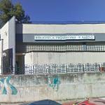 Valorizzazione dell'importante patrimonio culturale della Provincia di Campobasso e della Provincia di Isernia attraverso il […]