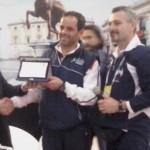 Il primo cittadino di Pescopennataro (Isernia) ha vinto la tappa della Maratona di Roma riservata […]