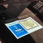 In auto con tagliando assicurativo 'contraffatto', il 'falso' non sfugge all'occhio attento dell'Arma. A Filignano […]