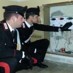 Diverse lepersone denunciate all'Autorità Giudiziaria nel corsodelle ultime operazioni condotte dai Carabinieri in varie zone […]