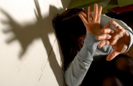 Share: I Carabinieri hanno arrestato un 48enne disoccupato per maltrattamenti in famiglia e lesioni poichè […]
