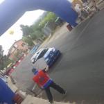 """Domenica 22 maggio si svolgerà la gara automobilistica denominata """"XXIV Slalom Città di Campobasso – […]"""