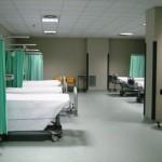 Restano gravi le condizioni del 43enne, residente a Monacilioni, rimasto coinvolto nell'incidente di ieri sera […]