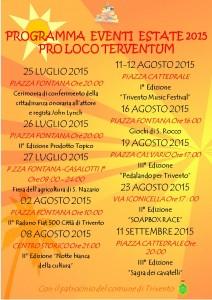 eventi-trivento 2015