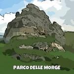 E' da oggi on line il sito internet del Parco delle Morge, il progetto ideato […]