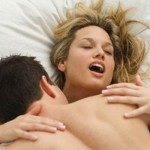 Un'organizzazione che si batte per la salute sessuale si è offerta di pagare 400£ per […]