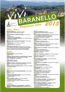 vivi baranello_2015_definitivo_light2