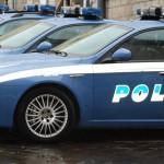 L'attività di prevenzione posta in essere dalla Polizia di Stato ha visto, nella settimana appena […]