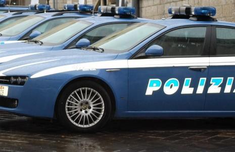 Share: L'attività di prevenzione posta in essere dalla Polizia di Stato ha visto, nella settimana […]