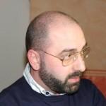 """Pasquale Guarracino, Segretario Generale della UILTuCS Molise, dopo aver appreso del """"lungo periodo di riposo […]"""