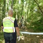 Il Corpo Nazionale Soccorso Alpino e Speleologico impegnato nell'attività di vigilanza e prevenzione degli infortuni […]