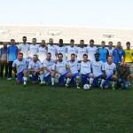 Ufficializzato il calendario del prossimo Campionato Regionale di Promozione. Alla prima giornata, domenica 6 Settembre, […]