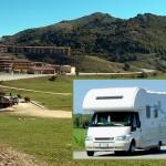 Una vacanza in camper permette di uscire dai classici itinerari precorsi dalla grande massa di […]