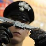 Nell'ambito dei controlli predisposti dai Carabinieri per il ponte delle festività di 'Ognissanti', altre due […]