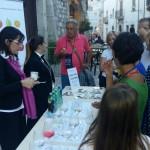 Un viaggio alla riscoperta dei sapori delle eccellenze enologiche e gastronomiche del Molise lungo i […]