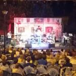 Parte questa sera a Gambatesa la tre giorni dedicata al27° Festival della Canzone dialettale molisana, […]