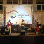 Giunge alla serata conclusiva l'Ugo Calise Festival, kermesse dedicata alla canzone d'autore, che si sta […]