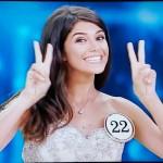 Ore 23. È in corso a Jesolo con diretta tv su La7 la competizione per […]