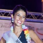 Domani parte l'avventura televisiva di Miss Italia 2015 per la 21enne Rachele del Borrello di […]