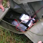 Richiami acustici illegali per cacciare quaglie, intervento del Corpo Forestale. Apparecchiature sequestrate. Gli agenti di […]