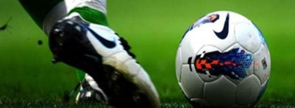 Calcio Serie D girone F.- Le gare di recupero di oggi. Il Campobasso vince 3 a 2 contro la Jesina, L'Agnonese  batte 3 a 0 il Pineto.