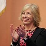 Il Ministro dell'Istruzione, dell'Università e della Ricerca, Stefania Giannini, in Molise per l'inaugurazione ufficiale dell'anno […]