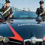 Nelle ultime ore èstato disposto dalla Compagnia Carabinieri di Campobasso un servizio di controllo straordinario […]