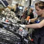 Crolla in Molise il numero degli apprendisti occupati nelle aziende artigiane che passa da 840 […]