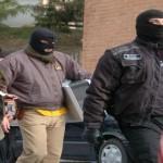 Ore 7.30. Operazione in corso dei Carabinieri del Ros (Reparto Operativo Speciale) della sezione Anticrimine […]