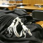 Il Tribunale del Riesame di Campobasso ha rigettato il ricorso dei quattro imprenditori e dell'ingegnere […]