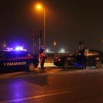 Nel corso di una serie di controlli predisposti dai Carabinierie ulteriormente intensificati negli ultimi giorni […]