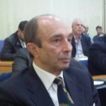 Nell'ambito della seduta di Consiglio a Palazzo Moffa è statadisposta una modifica alla legge regionale […]