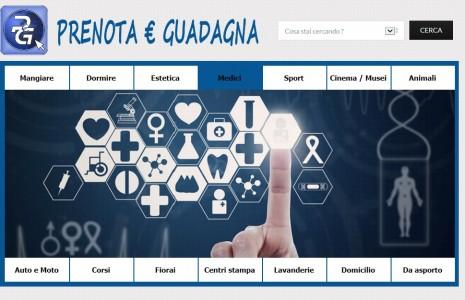 Share: Vai al sito www.prenotaeguadagna.it Un uomo sta lavorando al computer e pensa che quella […]