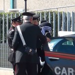 I Carabinieri hanno tratto in arresto un uomo in esecuzione di un Ordine di Carcerazione […]