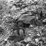 Durante la seconda guerra mondiale il Monte Pantano diventa uno dei cardini delle due linee […]