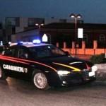Continua senza sosta l'attività dei Carabinieri per garantire un Natale sicuro a cittadini e vacanzieri […]