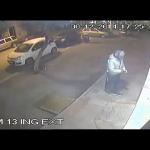 Individuato il 'rapinatore del martedì', un 28enne che gestisce un'attività commerciale insieme alla famiglia. L'attività […]