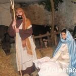 Un tuffo nel passato per rivivere la nascita del bambino Gesù. La comunità di Cercepiccola […]